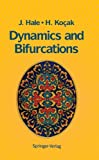 Dynamics and Bifurcations (Texts in Applied Mathematics) (0387971416) by Jack K. Hale