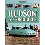 Hudson Automobilesby Patrick R. Foster