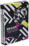 BEAST JAPAN TOUR 2014 & CLIPS -Japan Edition- Special 2 in 1 Blu-ray - BEAST