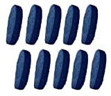 Black & Decker PKS160 Power Scrubber Replacement Pads 10-Pack