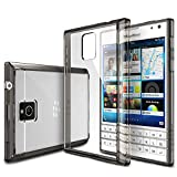 Ringke FUSION Case Blackberry Passport Hülle Case [Neu