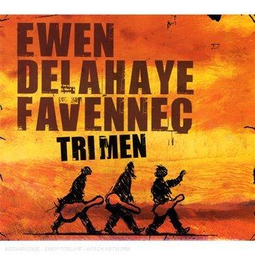 tri-men