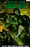 img - for Fall of the Hulks. Volume 1 book / textbook / text book