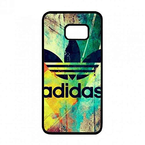 mobile-phone-coque-for-samsung-galaxy-s6-edge-plus-adidas-phone-coque-original-logo-coque-for-adidas