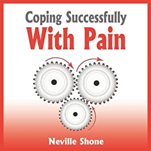 Coping Successfully With Pain Audiobook