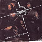 Fugees (Refugee Camp) Bootleg Version