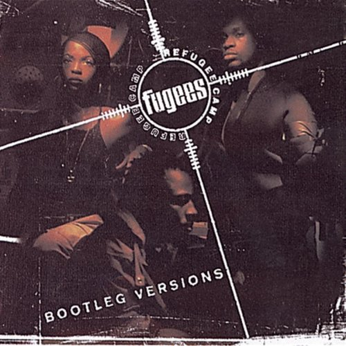 Fugees - Playlist The Very Best of the Fugees - Zortam Music