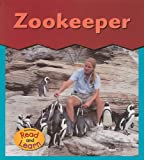 Zookeeper (This Is What I Want To Be)