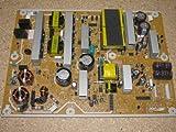 Panasonic TXN/P1PJUUS Power Supply