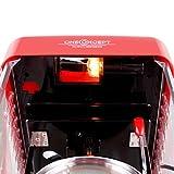 oneConcept-Rockkorn-mquina-de-palomitas-diseo-retro-aos-50-350-W-ventana-panormica-iluminacin-interior-cerradura-magntica-olla-acero-inoxidable-extrable-rojo