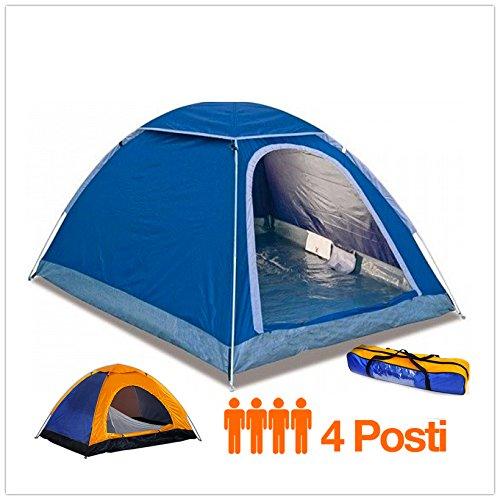tenda-campeggio-4-posti-canadese-igloo-205x205x140-cm-per-campeggio-mare-viaggio-camping-4-posti-spi
