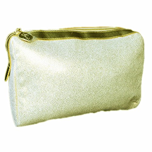 lancome-luxury-golden-white-faux-leather-cosmetic-bag-make-up-pouch-toiletry-bag-wash-bag-travel-acc