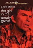 Girl in the Empty Grave, The (1977 TV)