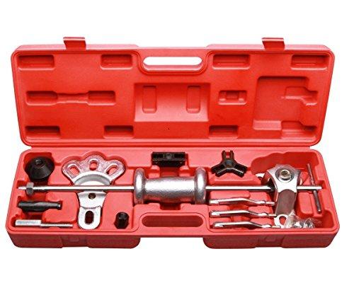 lars360-12-pieces-extracteur-de-moyeu-roulement-de-roue-extracteur-de-moyeu-de-roue-extracteur-avec-