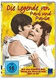 Die Legende von Paul und Paula (0)
