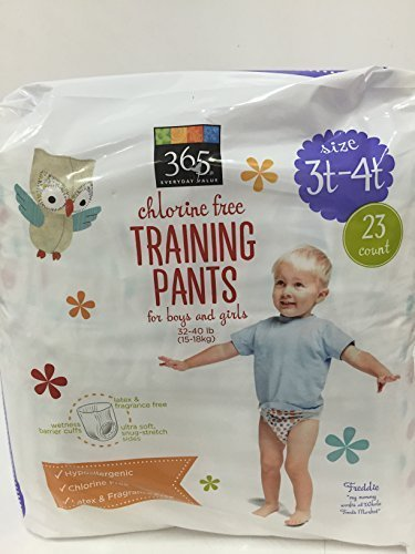 365-everyday-value-chlorine-free-training-diapers-size-3t-4t-32-40lbs-15-18kg-by-whole-foods-market-