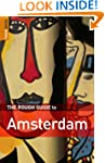 The Rough Guide to Amsterdam (Rough G...