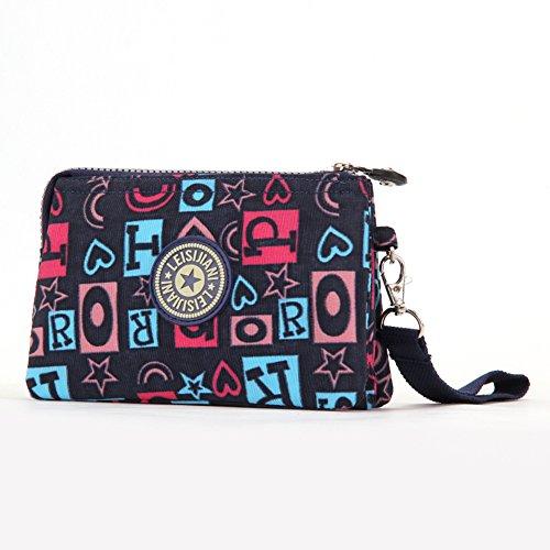 dq-li-da-donna-fiori-blu-borsa-mini-outdoor-borsa-make-up-portafoglio