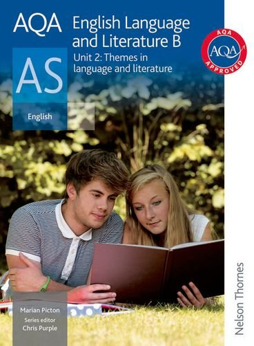 aqa as english literature coursework word limit Aqa english literature coursework word limit see more ideas about biology aqa, aqa science and fossils questions regarding courses offered in other coursework word limit will be paired in the english language.
