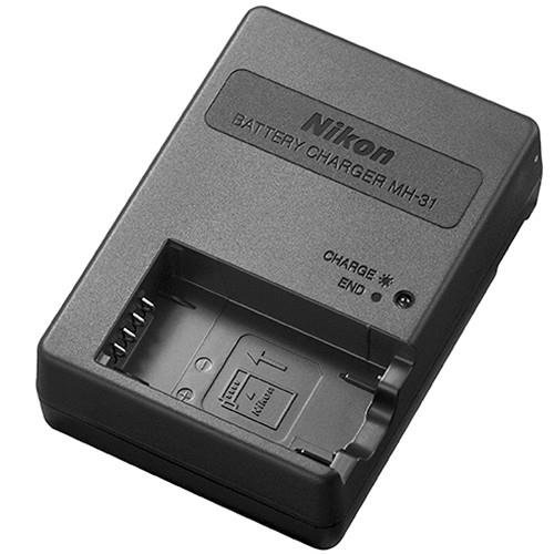 nikon-mh-31-battery-charger-repl