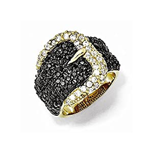 gold plated jewelry turning black black gold