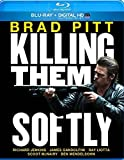 Killing Them Softly [Blu-ray] by We