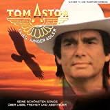 Songtexte von Tom Astor - Flieg junger Adler