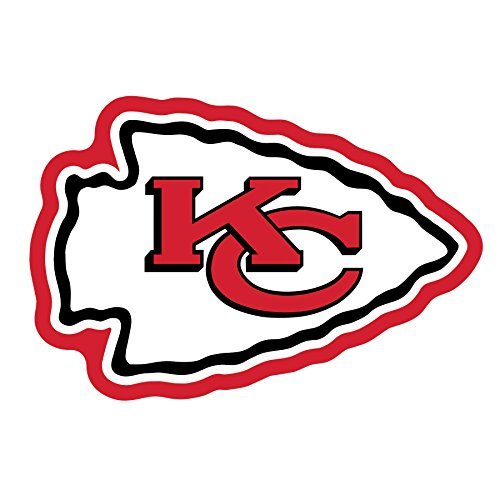 kansas city chiefs logo - photo #15