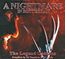 A Nightmare in Rotterdam - The Legend Returns