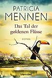 Das Tal der goldenen Fl�sse: Roman (Amber-Saga 2)
