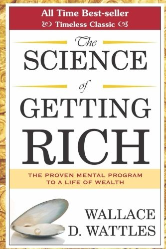 THE SCIENCEOFGETTING RICH