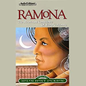Ramona Audiobook