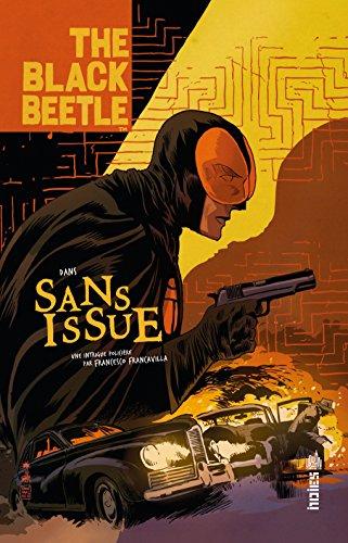 black-beetle-tome-1