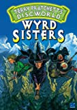 Terry Prachtett's Discworld: Wyrd Systers