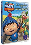 Mike: El Caballero - Volumen 1 [DVD] en Castellano