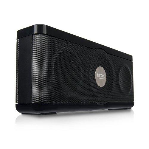 TDK-TREK-Max-A34-Wireless-Speaker