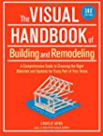The Visual Handbook of Building and R...