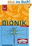 Bionik: Leichtbau (Frag' die Natur 3)