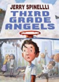 Third Grade Angels - Audio