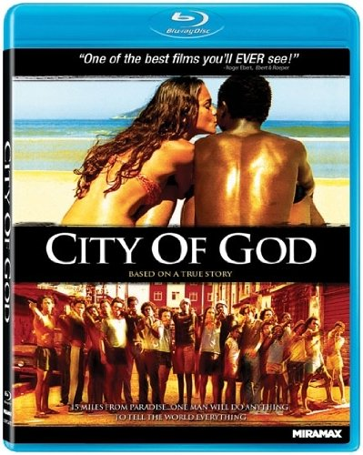 city swiggers god pornofilm
