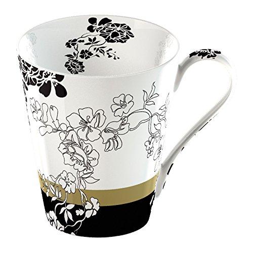 va-brocade-bone-china-boxed-mug-in-gift-box-victoria-albert-vintage-inspired