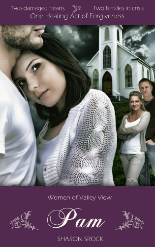 Pam (Women of Valley View Book 3)