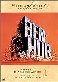 echange, troc Ben-Hur - Édition Collector