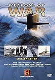 echange, troc Weapons of War - Submarines