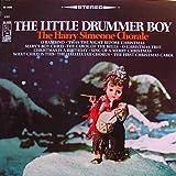 History of Christmas Carols: Little Drummer Boy