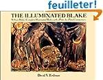 The Illuminated Blake: William Blake'...