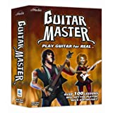 eMedia Guitar Master (PC/Mac)by eMedia
