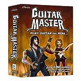 eMedia Guitar Master (PC/Mac)by eMedia