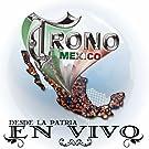 Desde La Patria En Vivo (W/Dvd)