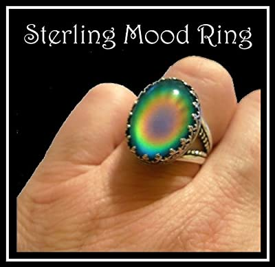 Mood Ring